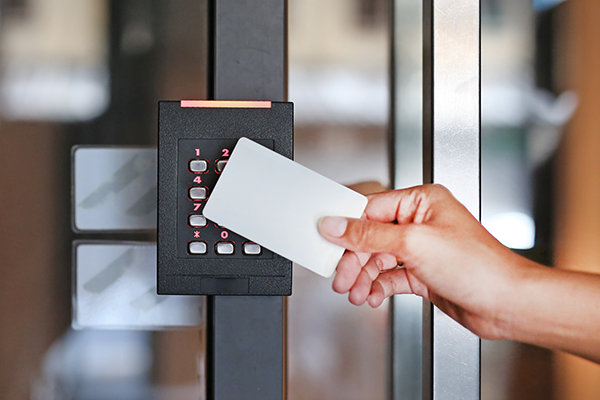 The Importance of Keeping Security Controls Up to Date